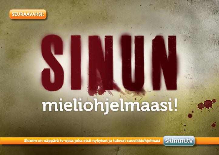 skimm-ilmo-01
