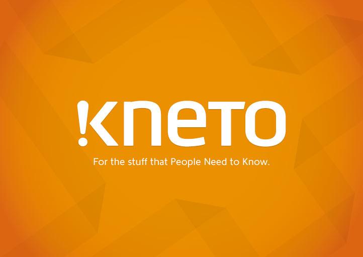 kneto-logo-slogan-01