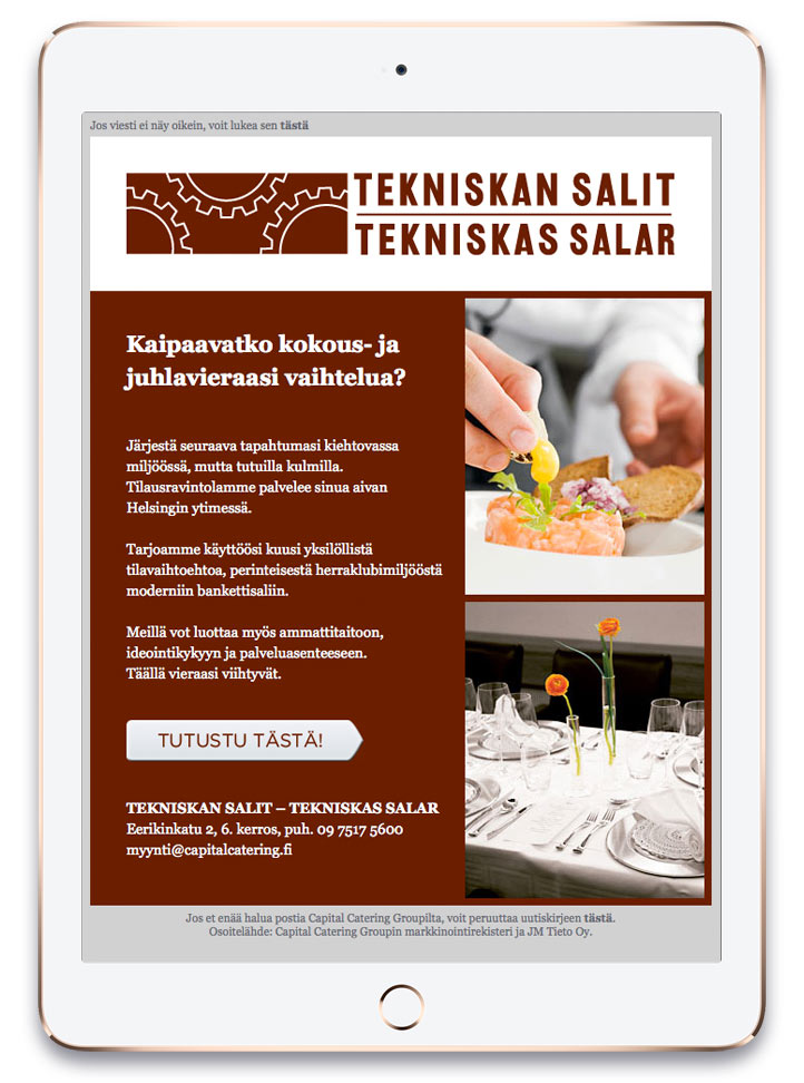 capital-catering-email-01