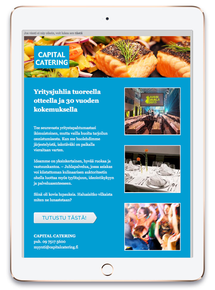 capital-catering-email-02