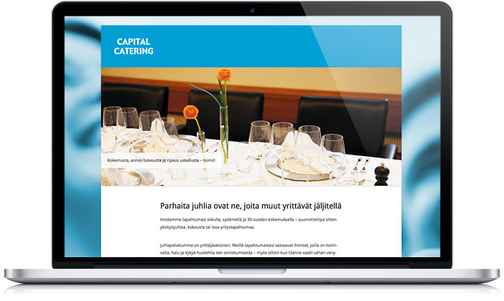 capital-catering-email-03