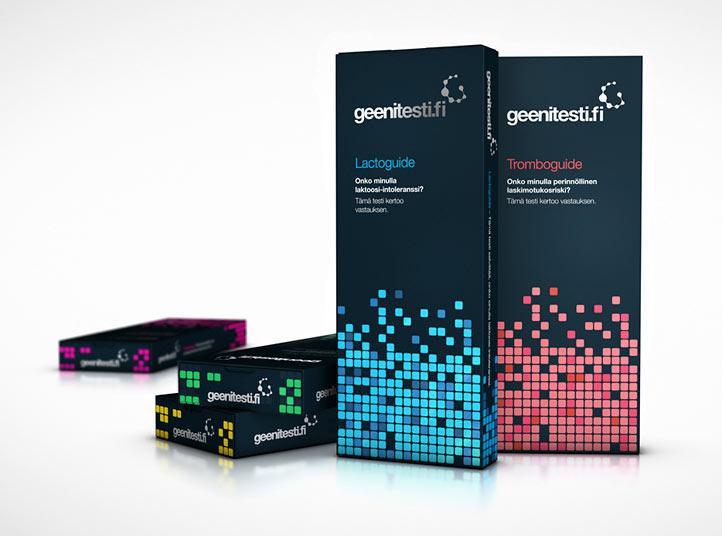 geenitesti-pakkaukset-01