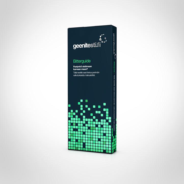 geenitesti-pakkaukset-04