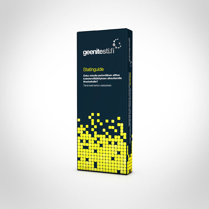 geenitesti-pakkaukset-05