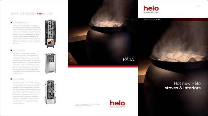 helo-kv-esite-01