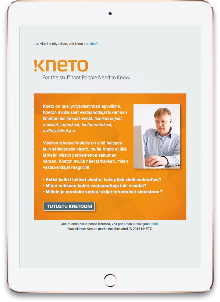 kneto-email-01
