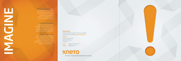 kneto-esite-01