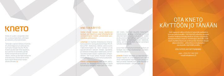 kneto-esite-02