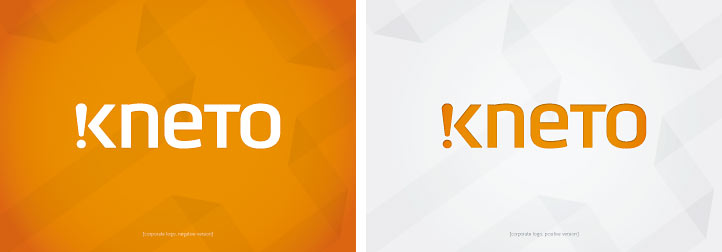 kneto-identiteetti-02