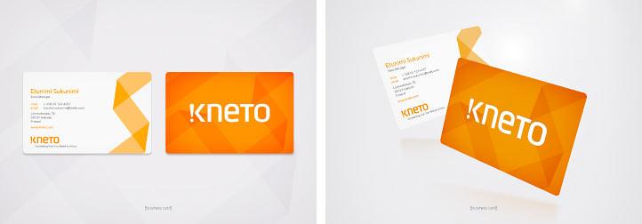 kneto-identiteetti-03
