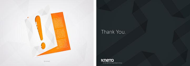 kneto-identiteetti-05