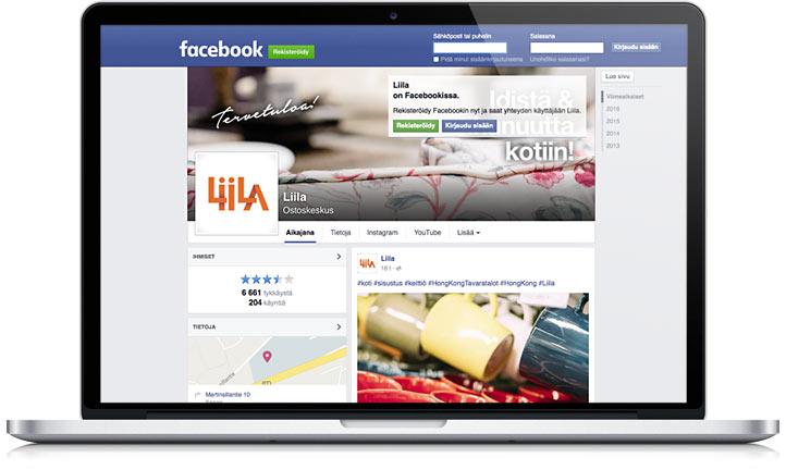 liila-facebook-01