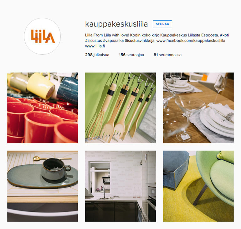 liila-instagram