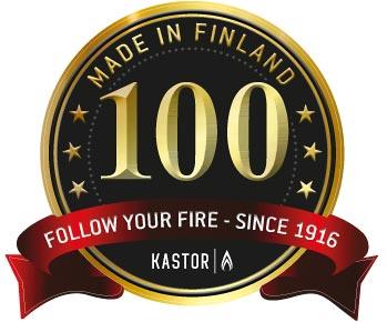 Oho! Suomalainen kuluttajabrändi 100 vuotta