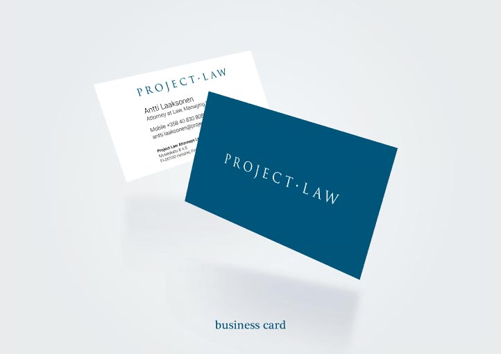 projectlaw-05