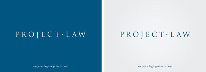 projectlaw-logot